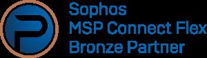 Sophos-msp-connect-flex-logo-300x85