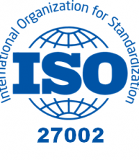 iso27002