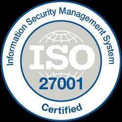 iso_27001_badge